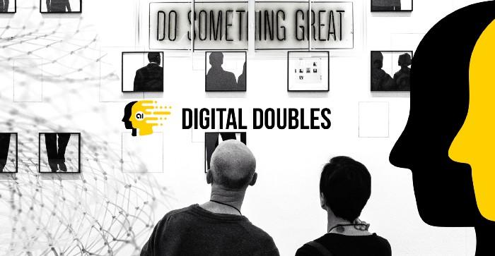Цифровые помощники